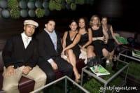 Green Gala #63