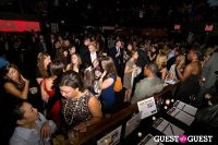 WGirls NYC 5th Annual Bachelor/Bachelorette Auction #3