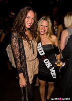 WGirls NYC 5th Annual Bachelor/Bachelorette Auction #10