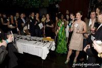 Green Gala #68