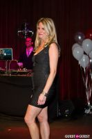 WGirls NYC 5th Annual Bachelor/Bachelorette Auction #69