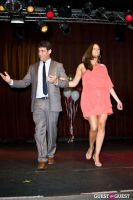 WGirls NYC 5th Annual Bachelor/Bachelorette Auction #104