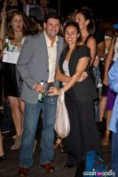 WGirls NYC 5th Annual Bachelor/Bachelorette Auction #122
