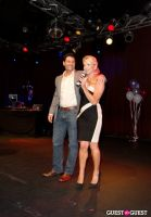 WGirls NYC 5th Annual Bachelor/Bachelorette Auction #137