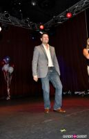 WGirls NYC 5th Annual Bachelor/Bachelorette Auction #138