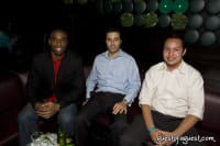 Green Gala #83