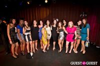 WGirls NYC 5th Annual Bachelor/Bachelorette Auction #177