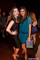 WGirls NYC 5th Annual Bachelor/Bachelorette Auction #180