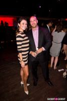 WGirls NYC 5th Annual Bachelor/Bachelorette Auction #204