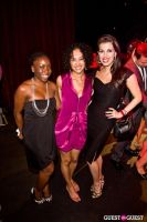 WGirls NYC 5th Annual Bachelor/Bachelorette Auction #209