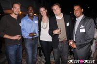 FoundersCard Signature Event at SLS #14