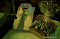 Green Gala #107