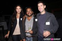 FoundersCard Signature Event at SLS #41