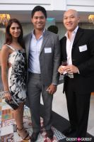 FoundersCard Signature Event at SLS #56