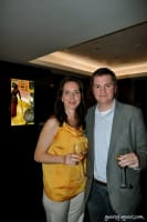 Aliquot Films Investor Party #11