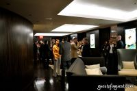 Aliquot Films Investor Party #15