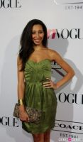 9th Annual Teen Vogue 'Young Hollywood' Party Sponsored by Coach (At Paramount Studios New York City Street Back Lot) #360