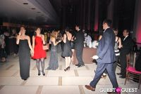Young Patrons of Lincoln Center #33