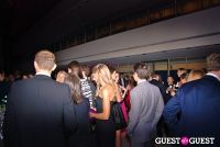 Young Patrons of Lincoln Center #121