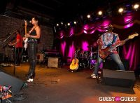 A Brooklyn Benefit for the Samaritans of New York at Brooklyn Bowl #2