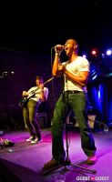 A Brooklyn Benefit for the Samaritans of New York at Brooklyn Bowl #11