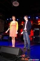 A Brooklyn Benefit for the Samaritans of New York at Brooklyn Bowl #24