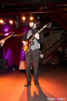 A Brooklyn Benefit for the Samaritans of New York at Brooklyn Bowl #63