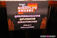 7th Annual PAPER Nightlife Awards #20