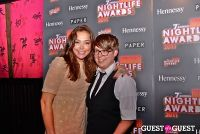 7th Annual PAPER Nightlife Awards #24