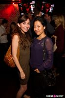 VYOU Launch Party #67