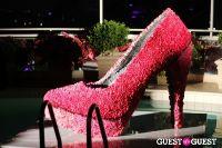 Kimora Lee Simmons JustFabulous Event at Sunset Tower #4