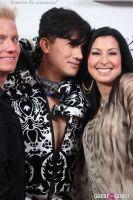 Kimora Lee Simmons JustFabulous Event at Sunset Tower #7