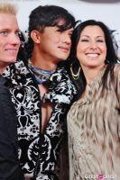 Kimora Lee Simmons JustFabulous Event at Sunset Tower #8
