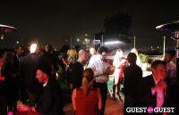 Kimora Lee Simmons JustFabulous Event at Sunset Tower #15