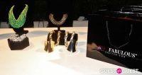 Kimora Lee Simmons JustFabulous Event at Sunset Tower #19