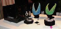 Kimora Lee Simmons JustFabulous Event at Sunset Tower #20