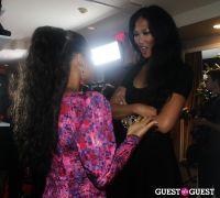Kimora Lee Simmons JustFabulous Event at Sunset Tower #24