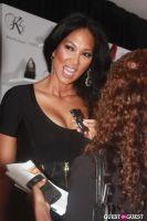 Kimora Lee Simmons JustFabulous Event at Sunset Tower #25