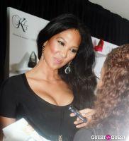 Kimora Lee Simmons JustFabulous Event at Sunset Tower #26