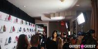 Kimora Lee Simmons JustFabulous Event at Sunset Tower #35