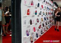 Kimora Lee Simmons JustFabulous Event at Sunset Tower #41