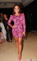 Kimora Lee Simmons JustFabulous Event at Sunset Tower #44