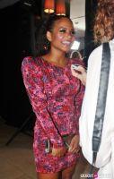 Kimora Lee Simmons JustFabulous Event at Sunset Tower #48