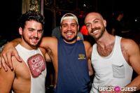 Griffin Sundays: Frat Party Edition #5