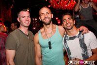 Griffin Sundays: Frat Party Edition #39