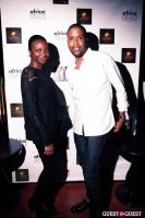 Cocody Productions and Africa.com Host Afrohop Event Series at Smyth Hotel #4
