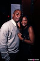 Cocody Productions and Africa.com Host Afrohop Event Series at Smyth Hotel #11