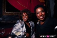 Cocody Productions and Africa.com Host Afrohop Event Series at Smyth Hotel #13