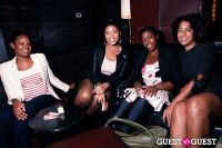 Cocody Productions and Africa.com Host Afrohop Event Series at Smyth Hotel #16