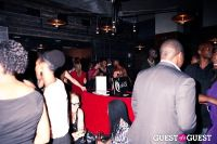 Cocody Productions and Africa.com Host Afrohop Event Series at Smyth Hotel #53
